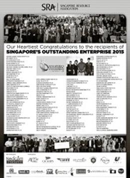 limousine company singapore