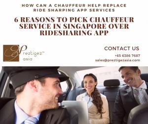 chauffeur service in Singapore | private chauffeur singapore | personal chauffeur singapore | chauffeur service singapore, job | chauffeur service company | preztigezasia | preztigez asia