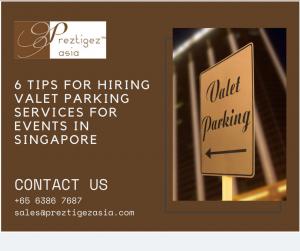 valet parking services for events | valet service | valet singapore | valet singapore $30 | valet company singapore | preztigez asia | preztigezasia