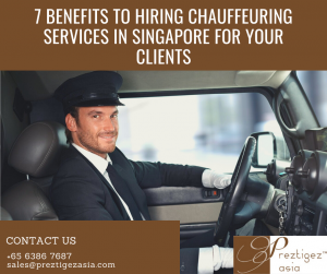 chauffeuring services | private chauffeur singapore | personal chauffeur singapore | chauffeur service singapore, job | driver service singapore | preztigez asia
