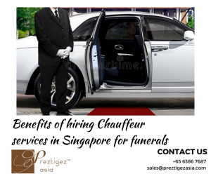 Chauffeur services in Singapore | cheap chauffeur service singapore | private chauffeur singapore | chauffeur jobs singapore | personal chauffeur singapore | preztigezasia | preztigez asia