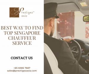 Singapore chauffeur service | private chauffeur singapore | chauffeur service company | personal chauffeur singapore | private chauffeur job singapore | preztigez asia | preztigezasia