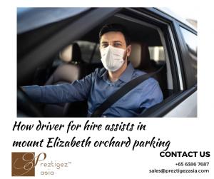mount Elizabeth orchard parking | paragon parking | novena square parking | mount elizabeth novena parking rates | mount elizabeth novena complimentary parking | preztigezasia | preztigez asia