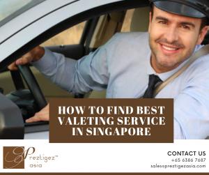 valeting service   car grooming singapore   car interior cleaning singapore price   car interior cleaning services   car interior steam cleaning services   preztigezasia   preztigez asia
