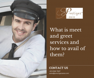 meet and greet services | flight service in singapore | singapore airlines free lounge access | minimum connection time singapore airlines | singapore airlines connecting flight | preztigezasia | preztigez asia