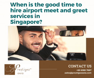 airport meet and greet services | singapore airlines connecting flight | singapore airlines products and services | singapore airlines services and facilities | meat and greet | preztigezasia | preztigez asia